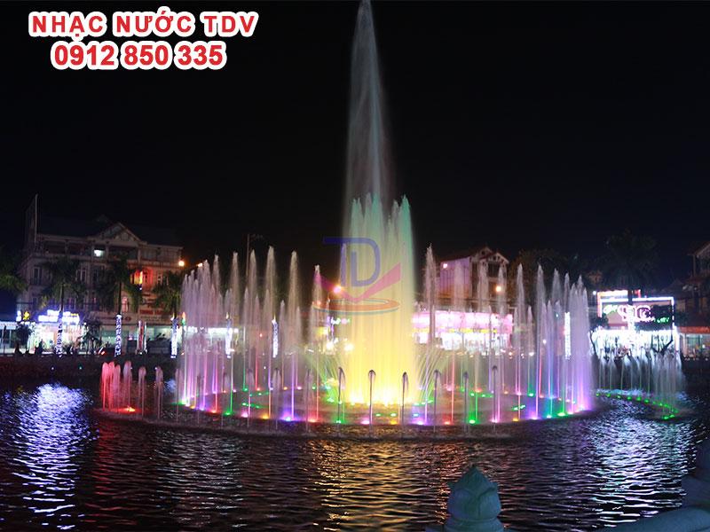 Mẫu Đài Phun Nước Mini, Bằng Đá, Sân Vườn, Phong Thủy Đẹp 2021